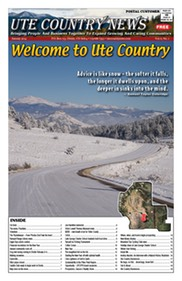 Jan 2014 cover